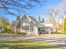 House for sale in Léry, Montérégie, 655, Chemin du Lac-Saint-Louis, 20443160 - Centris