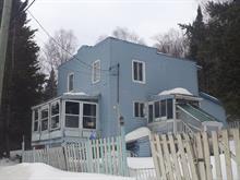 House for sale in Sainte-Agathe-des-Monts, Laurentides, 885, Route  329 Sud, 10889850 - Centris