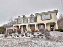 Immeuble à revenus à vendre à Mont-Saint-Hilaire, Montérégie, 615A, Chemin de la Montagne, 9097444 - Centris