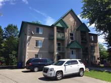 Condo / Apartment for rent in Coteau-du-Lac, Montérégie, 46, Rue  Juillet, apt. 6, 22207706 - Centris