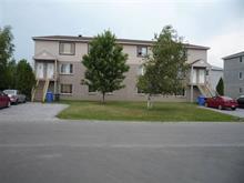 Condo / Apartment for rent in Les Cèdres, Montérégie, 79, Rue  Saint-Joseph, apt. C, 9558694 - Centris
