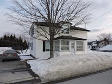House for sale in Saint-Zacharie, Chaudière-Appalaches, 852, 15e Rue, 15089837 - Centris