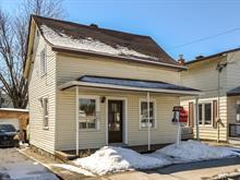 Maison à vendre à Sainte-Thérèse, Laurentides, 53, Rue  Saint-Louis, 11387028 - Centris