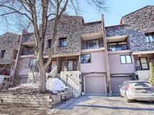 Maison de ville à vendre à Hull (Gatineau), Outaouais, 10, Rue des Narcisses, 23951187 - Centris