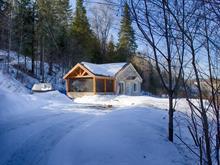 Maison à vendre à Boileau, Outaouais, 913, Chemin  Maskinongé, 17202404 - Centris
