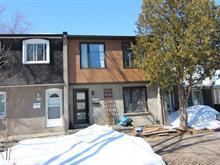 House for sale in Montréal-Nord (Montréal), Montréal (Island), 6145, Rue  Dagenais, 26551231 - Centris