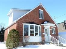 Maison à vendre à Côte-des-Neiges/Notre-Dame-de-Grâce (Montréal), Montréal (Île), 5220, Avenue  Saint-Ignatius, 15153677 - Centris