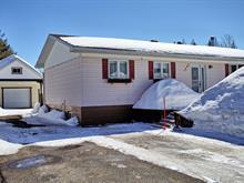 Maison à vendre à La Haute-Saint-Charles (Québec), Capitale-Nationale, 1291, Rue  Madelin, 14426176 - Centris