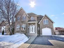 House for sale in Aylmer (Gatineau), Outaouais, 91, Rue du Buzet, 16677127 - Centris