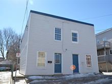 Triplex à vendre à Hull (Gatineau), Outaouais, 26 - 28, Rue  Saint-Étienne, 22457645 - Centris