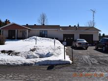 Maison à vendre à Saint-Roch-de-l'Achigan, Lanaudière, 18, Rue des Pignons, 24648978 - Centris