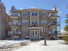 Condo for sale in LaSalle (Montréal), Montréal (Island), 7261, Rue  Chouinard, apt. F, 26997159 - Centris
