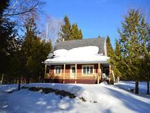 House for sale in Labelle, Laurentides, 10667, Chemin du Lac-Labelle, 10535251 - Centris