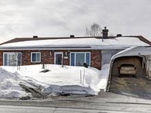 House for sale in Lac-Etchemin, Chaudière-Appalaches, 536, Route du Sanctuaire, 20655542 - Centris