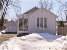 Maison à vendre à Sainte-Marthe-sur-le-Lac, Laurentides, 30, 40e Avenue, 24915082 - Centris
