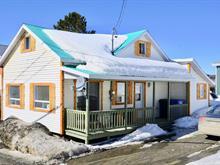 House for sale in Saint-Marc-du-Lac-Long, Bas-Saint-Laurent, 10, Rue de l'Église, 12660284 - Centris