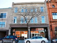 Local commercial à louer à Le Sud-Ouest (Montréal), Montréal (Île), 1842, Rue  Notre-Dame Ouest, 14086163 - Centris
