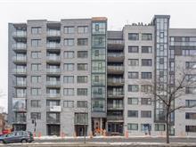 Condo à vendre à Ville-Marie (Montréal), Montréal (Île), 1000, boulevard  René-Lévesque Est, app. 201, 15755387 - Centris