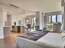 Condo / Appartement à louer à Saint-Vincent-de-Paul (Laval), Laval, 4520, boulevard  Lévesque Est, app. 103, 17403496 - Centris