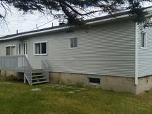 Fermette à vendre à Drummondville, Centre-du-Québec, 802A, 5e Rang, 27505093 - Centris