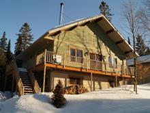 House for sale in Val-David, Laurentides, 916, Rue d'Innsbruck, 13020306 - Centris