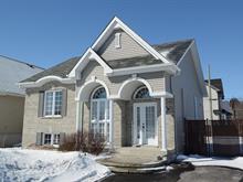 House for sale in La Plaine (Terrebonne), Lanaudière, 7690, Rue de Jouvence, 27152984 - Centris