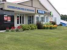 Commercial building for sale in La Baie (Saguenay), Saguenay/Lac-Saint-Jean, 163, Rue  Joseph-Gagné Nord, 14453432 - Centris