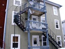 4plex for sale in Trois-Rivières, Mauricie, 402 - 412, Rue  Ferland, 24928609 - Centris