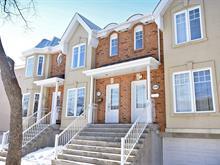 Maison à vendre à Mercier/Hochelaga-Maisonneuve (Montréal), Montréal (Île), 2282, Rue  Mousseau, 9096795 - Centris