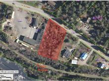Lot for sale in Sainte-Agathe-des-Monts, Laurentides, Chemin de la Rivière, 26131740 - Centris