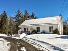 Maison à vendre à Saint-Colomban, Laurentides, 493, Rue  Dufour, 14519886 - Centris