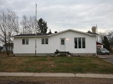 House for sale in Forestville, Côte-Nord, 34, 13e Rue Est, 26562262 - Centris
