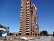Condo for sale in Hull (Gatineau), Outaouais, 285, Rue  Laurier, apt. 101, 22982846 - Centris