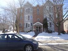 Condo for sale in LaSalle (Montréal), Montréal (Island), 7291, Rue  Chouinard, apt. 101, 9417446 - Centris