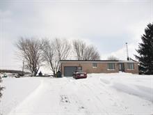 Maison à vendre à Saint-Sébastien, Montérégie, 798, Rang  Sainte-Marie, 24518510 - Centris