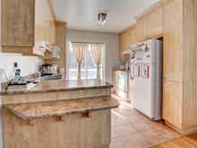 Maison à vendre à Granby, Montérégie, 525, Rue du Géranium, 23591982 - Centris