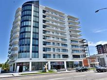 Condo for sale in Sainte-Foy/Sillery/Cap-Rouge (Québec), Capitale-Nationale, 2855, Rue  Le Noblet, apt. 808, 28174133 - Centris