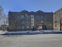 Condo for sale in Lachine (Montréal), Montréal (Island), 3145, Rue  Provost, apt. 105, 15013824 - Centris