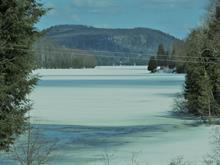 Terrain à vendre à Lac-des-Plages, Outaouais, Chemin du Baluchon, 12657949 - Centris