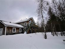 House for sale in Bonsecours, Estrie, 295, Rang  A, 10966223 - Centris