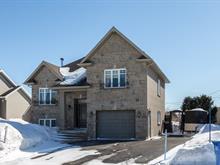 Maison à vendre à Beauport (Québec), Capitale-Nationale, 422, Rue  La Valterie, 16065578 - Centris