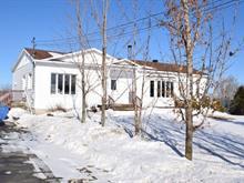 Maison à vendre à Saint-François-Xavier-de-Brompton, Estrie, 266, Rue de l'Église, 11302174 - Centris