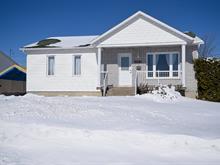 Maison à vendre à Drummondville, Centre-du-Québec, 2480, Rue  Émile-Grisé, 25520564 - Centris