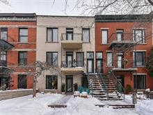 Condo à vendre à Le Plateau-Mont-Royal (Montréal), Montréal (Île), 4833, Rue  Jeanne-Mance, 28978711 - Centris