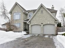 House for sale in Pointe-Claire, Montréal (Island), 12, Avenue  Nicholson, 21104704 - Centris