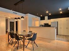 Condo / Appartement à louer à Ville-Marie (Montréal), Montréal (Île), 443, Rue  Saint-Vincent, app. PH, 25605444 - Centris