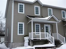 House for sale in Granby, Montérégie, 507, Rue  Arthur-Laliberté, 26751369 - Centris