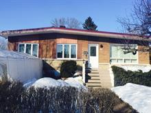Maison à vendre à Châteauguay, Montérégie, 206, Rue de Champlain, 23093414 - Centris