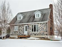 Maison à vendre à Saint-Eugène, Centre-du-Québec, 685, Chemin de Saint-Hyacinthe, 15516299 - Centris