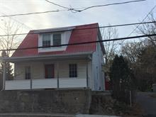 House for sale in Buckingham (Gatineau), Outaouais, 200, Rue  Maclaren Est, 12763684 - Centris